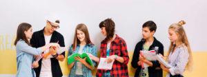 12 cosas que debes saber de la Generación Z