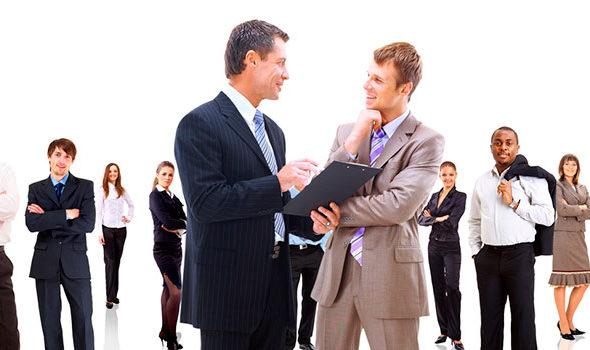 Diferencias entre líder y gerente
