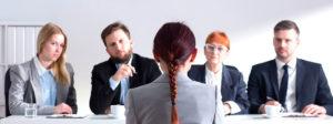 4 técnicas para la resolución de conflictos