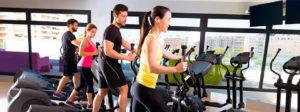 8 tips para mejorar la resistencia física
