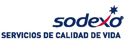 SODEXO VENEZUELA