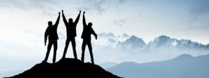 7 reglas para crear disciplina