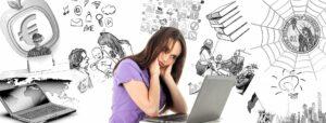Previene el burnout en tu equipo