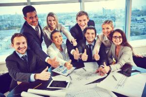 Salario emocional: retén a tu talento