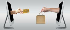 E-commerce y recursos humanos