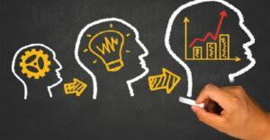 Economía creativa: industria en crecimiento
