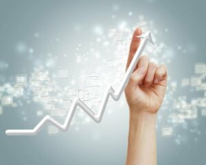 Productividad: cómo lograr mejores resultados