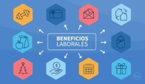 Pros y contras de subcontratar los beneficios laborales