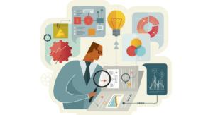 Un enfoque humano para los datos