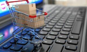 Cómo potenciar tu e-commerce