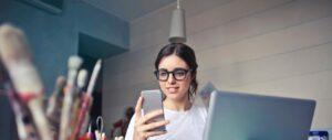 Herramientas digitales para organizar el trabajo en equipo