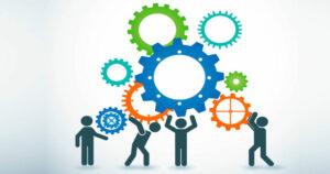 Organizaciones adaptables: la nueva normalidad